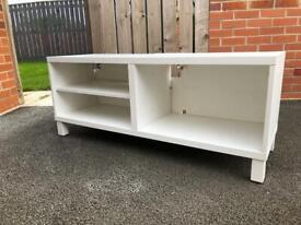 TV Bench/Cabinet