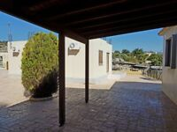 **LEASE PURCHASE** Interest Free 3 Bed Detached House Paphos Cyprus *NO MORTGAGE* REQUIRED