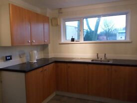 THREE BED END TERRACE, BARMSTON MOVE IN FOR £250.00