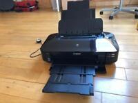 Edible A3 printer