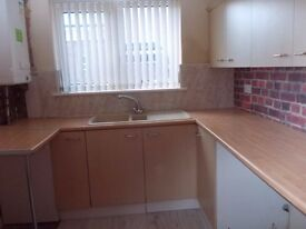 TWO BED BUNGALOW - BLACKFELL