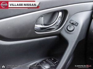 2015 Nissan Rogue SV SV PACKAGE - JUST 14K!
