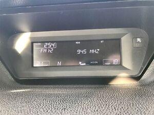 2009 Acura TSX Premium, PST PAID, LOCAL TRADE, AUTOSTART, 2 SETS Regina Regina Area image 18