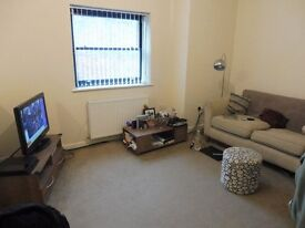 NO ADMIN FEES and HALF THE FIRST MONTHS RENT FREE - 1 BED FLAT IN NEW BUILD DEVEOLPMENT IN LYE