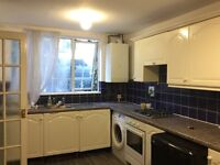 Twin/Double room available