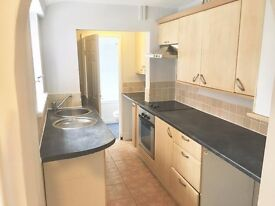 3 Bed Terrace House For SALE near University