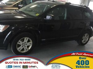 2012 Dodge Journey SXT | CLEAN | MUST SEE