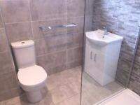CD Bathroom & Heating Solutions