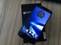 Motorola Moto Z Force Droid Edition 32 GB Unlocked