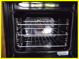 Oven Cleaning, End of Tenancy Cleaning, Professional Carpet Cleaning, Grass Cutting, P C S Cleaning
