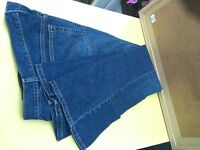 Ladies American Levi Jeans - unworn