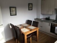 Immaculate Double Room to Let in Kendal, with parking.