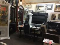 Furniture Shop for sale