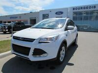 2015 Ford Escape SE 4WD NEW REVERSE CAMERA TONNEAU