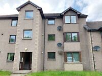 2 bedroom flat in Green Road, , Huntly, AB54 8BE
