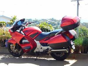 GREAT MOTORBIKE FOR SALE Yeppoon Yeppoon Area Preview