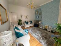 2 bedroom flat in Jesmond, Newcastle Upon Tyne, NE2 (2 bed) (#915751)