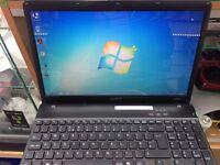 SONY VAIO PCG-71311M CORE i5 / 4 GB RAM/ 500 GB HDD / VISIT MY SHOP. + WARRANTY