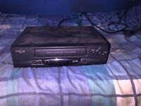 Proline VR515 VHS Video Recorder for sale