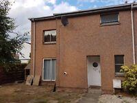 Newly Refurbished 3 Bedroom house Nicholson Way, Livingston £650pcm