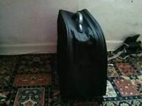 Cotton Travel bag 50x39x20cm