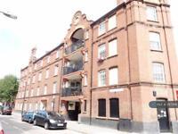 1 bedroom flat in Hannibal Road, London, E1 (1 bed)