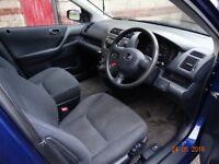 Honda Civic 1.6 i VTEC SE 5dr. Cheap!!!