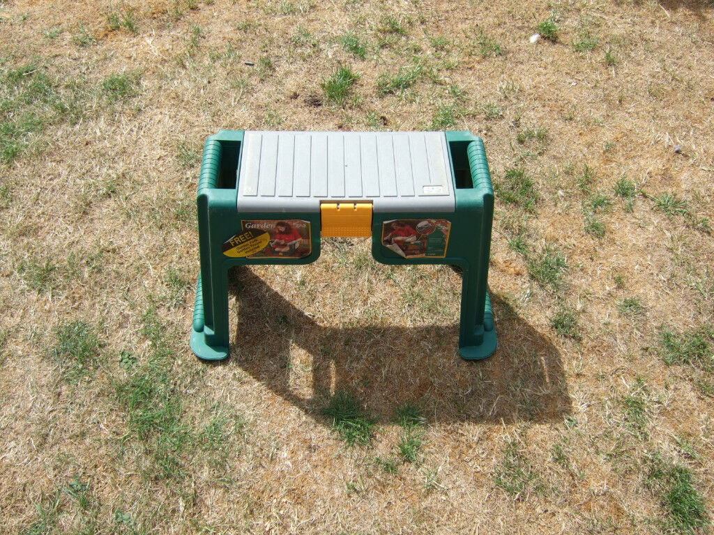 Garden Mate - gardening seat/kneeling pad | in Lower Earley ...
