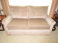 Sofa Bed, Multiyork Liberty Medium size bought in 2014.