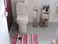 COUNCIL EXCHANGE LARGE 3 BED,FULL DISABILITY AIDS,SOME NEEDED AS WELL!