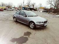 Bmw 320d left hand side driving