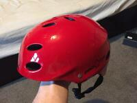ProTec Bike Helmet