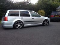18 river r4 5x112 fit volkswagon Audi Vauxhall etc