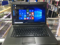 Dell Wyse Cheap Gaming Laptop. 14.1 inch / Webcam/ Wireless/ slim Laptop. EXCELLENT CONDITION