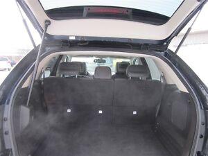 2009 Ford Edge Limited Regina Regina Area image 7