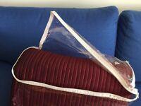 Bedspread, Brand New in Bag