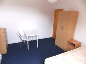 THE LIKEABLE TWIN ROOM IN MORA ROAD AVAILABLE NOW
