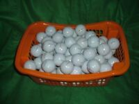 100 titleist pro v1 golf balls grade a condition