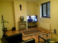 Room to rent near Town Centre Ashford