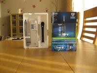 Oral -B Electric Toothbrush