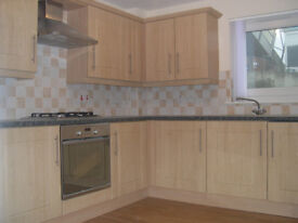 Attractive Modern 2 bed flat with en suite Mill street kirkcaldy,Great two bed flat with ensuite