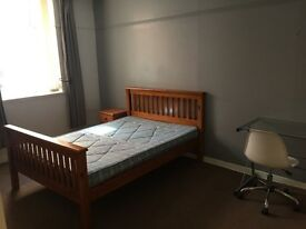 Double Room to Rent £290 per month