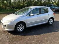 Late 2006 1.6 diesel