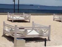 Luxury Appartment in Playa d'en Bossa Ibiza for Sale