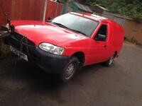 Scrap cars vans mot failures non runners wanted cash waiting
