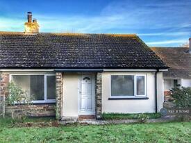 2 bedroom house in Horsepool Road, Sheviock, PL11 (2 bed)