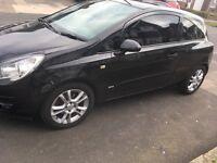Vauxhall Corsa 1.3 Cdti *Quick sale**