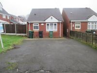 LET AGREED: Manor Road, Smethwick, B67 7HH.