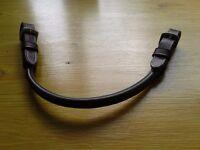 Balance strap