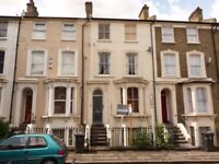 LOVELY MODERN 1 BEDROOM FLAT 5 MINUTES WALK FROM BRIXTON STATION!!!